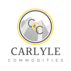 CARLYLE COMMODITIES